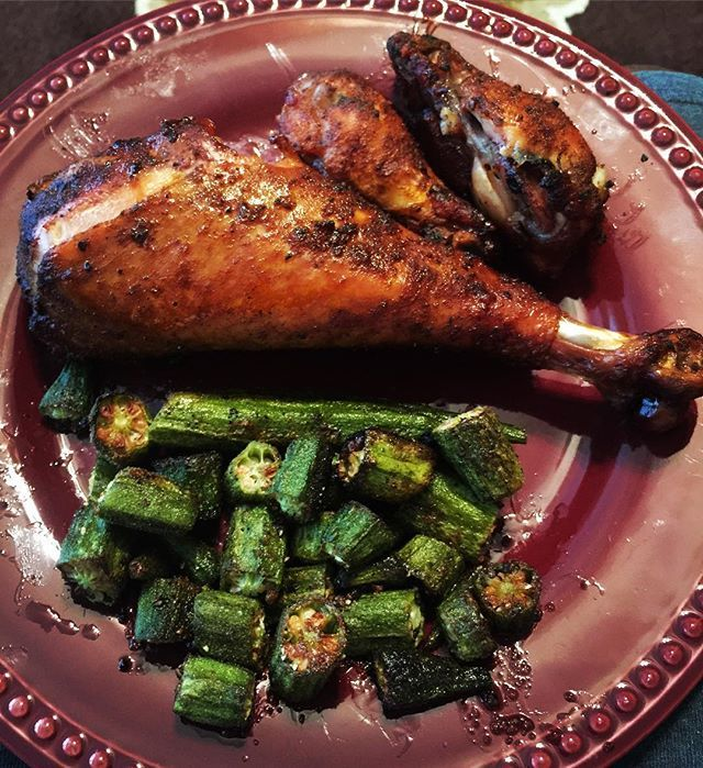 17 Best Images About Cook It On A Traeger On Pinterest
