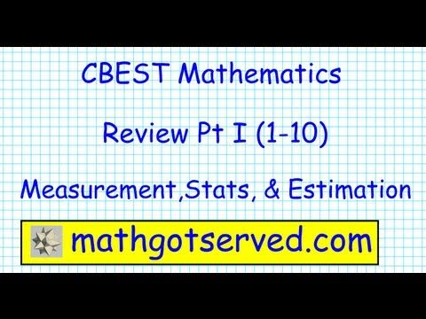 best cbest exam study guide images exam study  7 cbest study guide questions you must ask yourself now