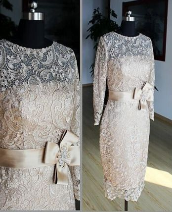 http://www.ebay.co.uk/itm/2015-New-Champagne-Lace-Bridesmaid-Evening-Party-Formal-Prom-Bridal-Mother-Dress-/141575201512?pt=LH_DefaultDomain_3&var=&hash=item20f68a22e8