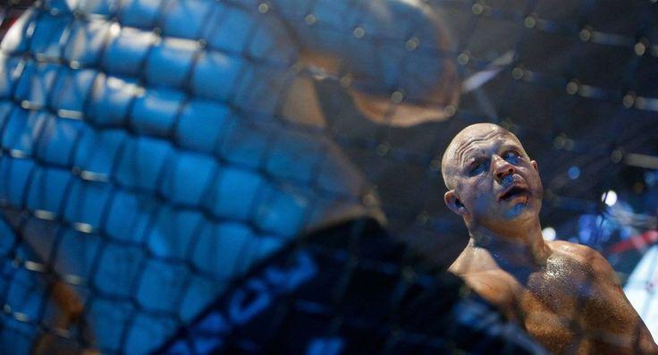 Детки в клетке: можно или нельзя, и кто такой Емельяненко - http://sportmetod.ru/news/fights/detki-v-kletke-mozhno-ili-nelzya-i-kto-t.html