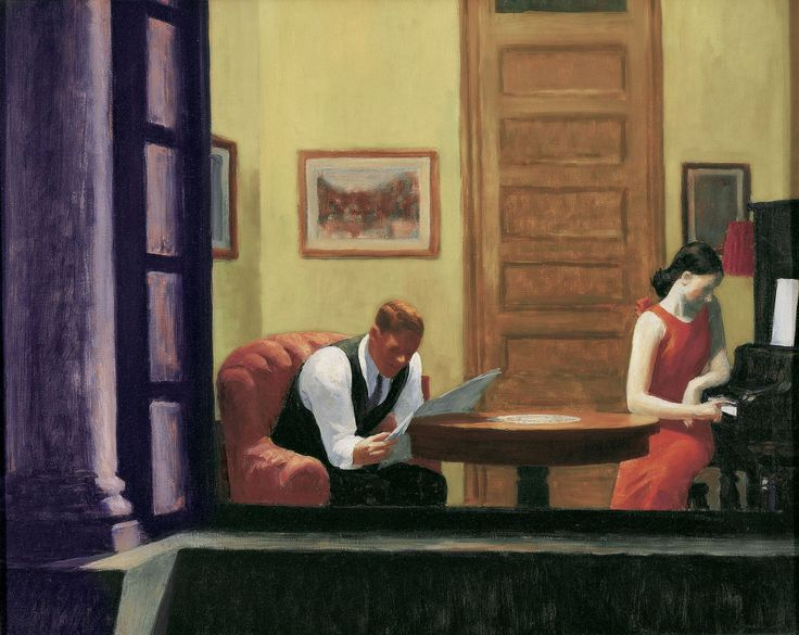 http://susanwellington.files.wordpress.com/2012/12/edward-hopper-room-in-new-york.jpg