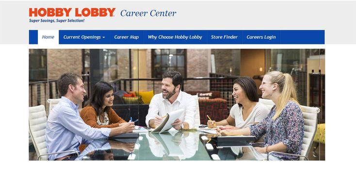 Retail Hourly | Hobby lobby, Hobby lobby fabric, Hobby ...