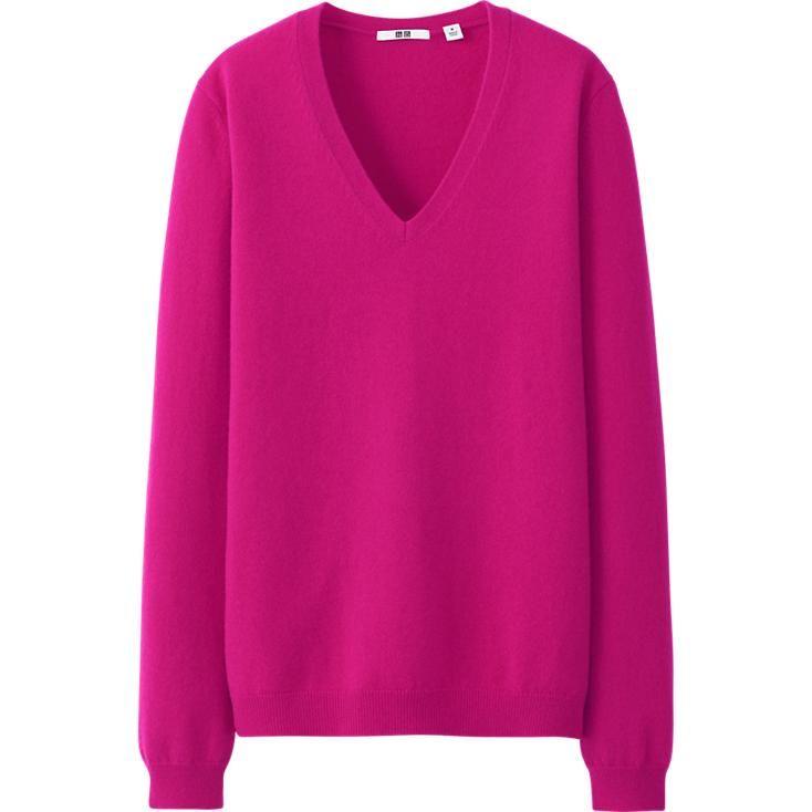 80 best Uniqlo Cashmere images on Pinterest | Dress shirts ...