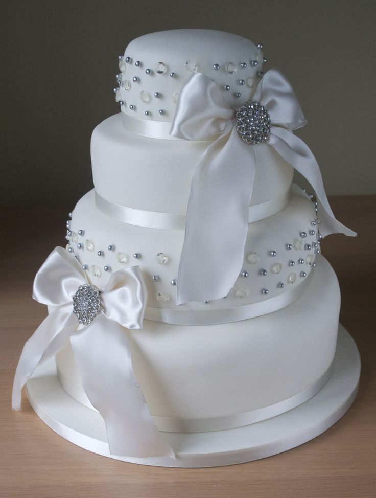 elegant wedding cake stands 17 best images about wedding ideas on 13985