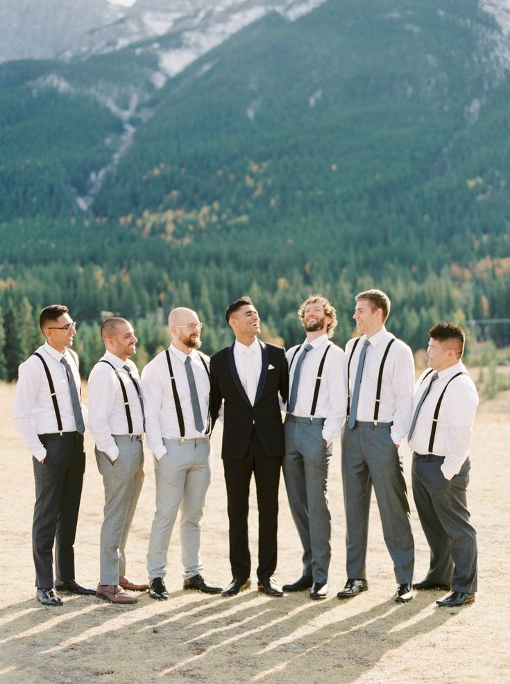 Calgary wedding photographers | fine art film | Justine Milton Photography | can…