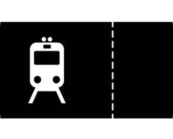 Gewinne mit Future RailWay Gutscheine im Wert von 1'600.-, Gleis7 im Wert von 387.-, Alpamare Eintritte für 6 Personen, Netflix Gutscheine im Wert von 1'200.-, Apfelkiste Gutscheine im Wert von 500.- oder H&M Gutscheine im Wert von 800.-!  Mach hier gratis im Wettbewerb mit und sichere dir deine Chance: http://www.gratis-schweiz.chgewinne-gleis7-und-sbb-gutscheine  Alle Wettewerbe: http://www.gratis-schweiz.ch