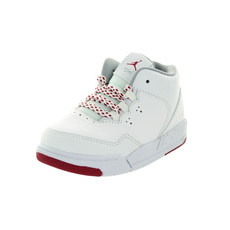 air jordan shoes flights shiny moana video song 809195