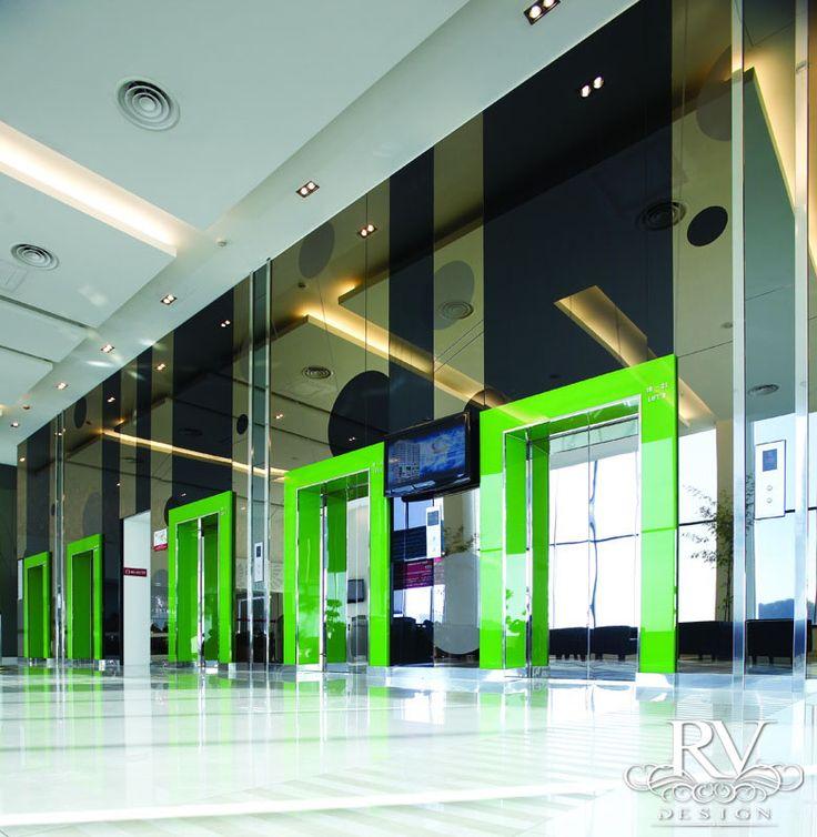 1000+ ideas about Elevator Lobby Design on Pinterest ...