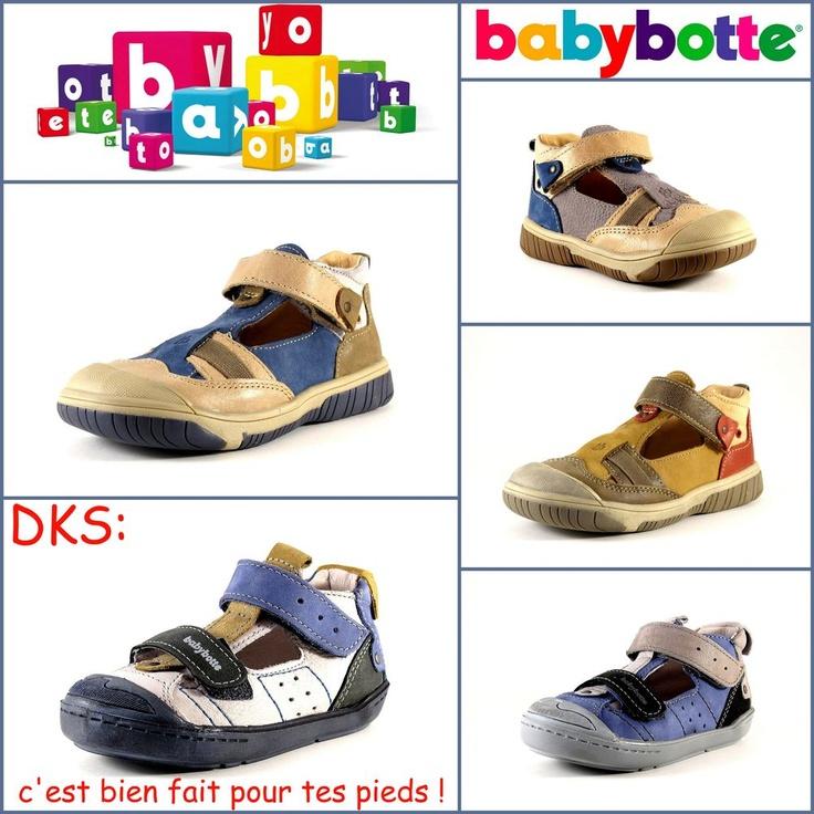 952082a6166 chaussures dégriffées