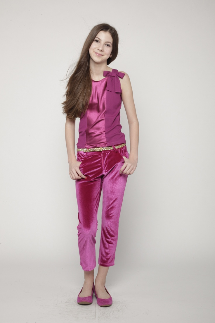 tween fashion from   www.isabellarosetaylor.com