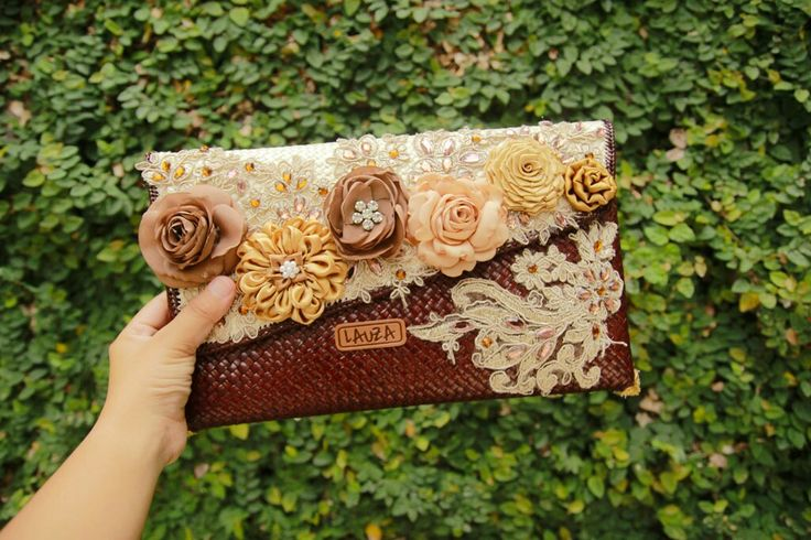 #product #photography #productphotography #clutch #party