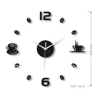 44 best Kitchen Clocks images on Pinterest   Kitchen clocks, Kitchen
