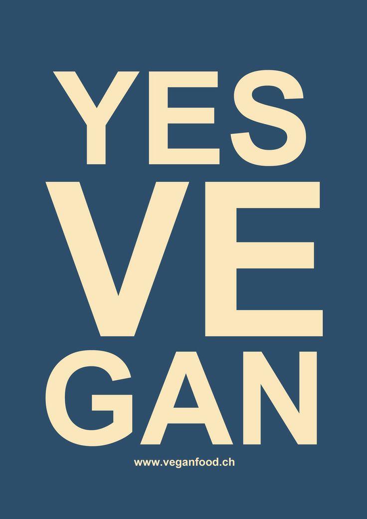 the new slogan