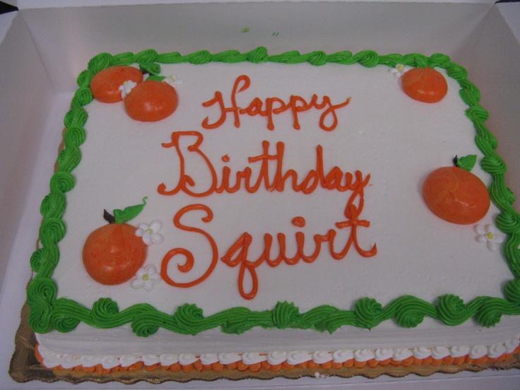 Happy Squirt 4