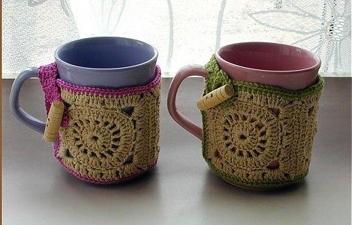 crochet:) -  MOM!!!!!!!!!!!