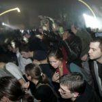 Quand Nördik Impakt et la musique électro s'invitent dans les appartements du préfet à Caen  https://www.francebleu.fr/musique/concerts-live/un-concert-electro-dans-les-appartements-du-prefet-caen-1476893216pic.twitter.com/BZMeTUINjY