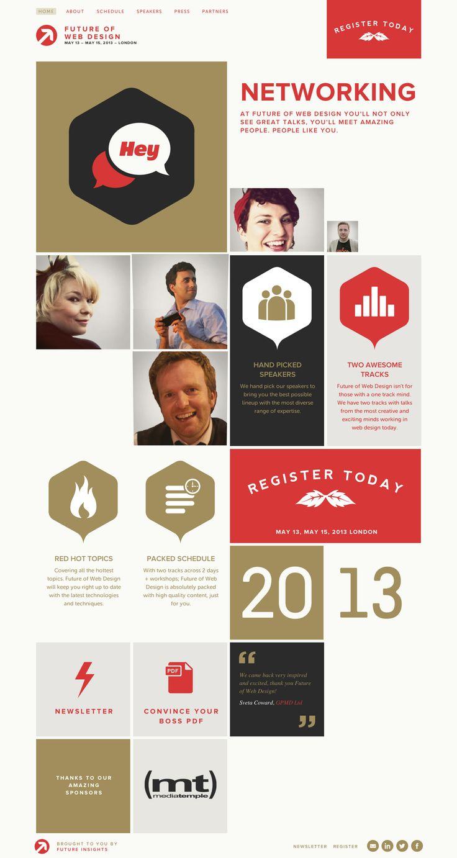 http://futureofwebdesign.com/london-2013/