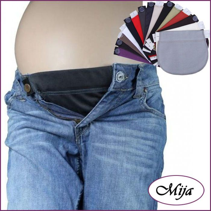 Diy Pregnancy Belly Support Band: 12 Best Maternity Images On Pinterest