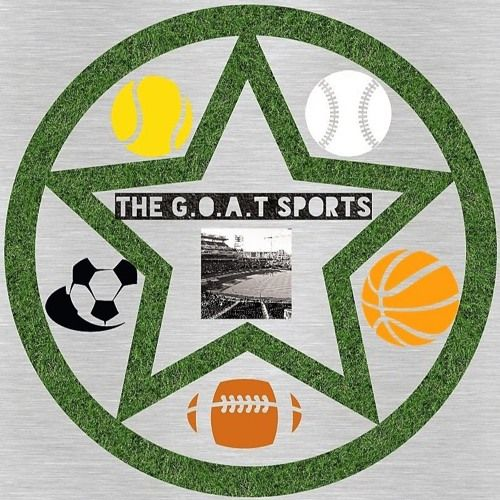The G.O.A.T Podcast - Episode 47; In this episode: NCAA Tournament Final Four and Elite Eight, Cleveland Cavaliers terrible defense, Archie Miller new Indiana coach, Steve Alford staying at UCLA, Lonz