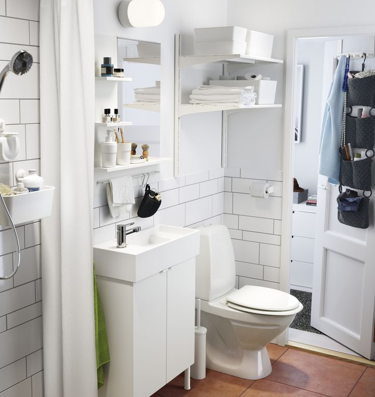 Bad a collection of ideas to try about Home decor Inredning - badezimmer spiegelschrank ikea