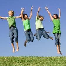 """Γιάννενα: Σεμινάριο Με Θέμα:""""Μεγαλώνοντας Παιδιά Με Υψηλή Αυτοεκτίμηση""""."""