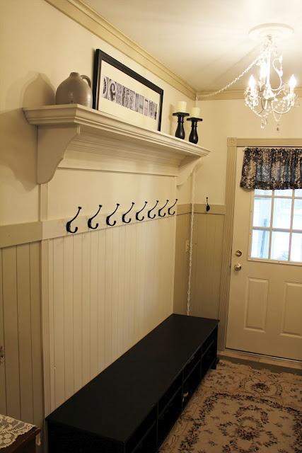 Foyer Unit Designs : Best images about foyer ideas on pinterest foyers