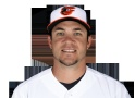 Get the latest news, stats, videos, and more about Baltimore Orioles first baseman Steve Pearce on ESPN.com.