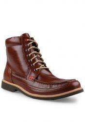 Gino Mariani  Vegard Shoes