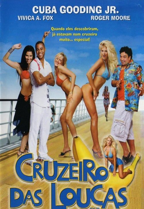 boat trip free movie download