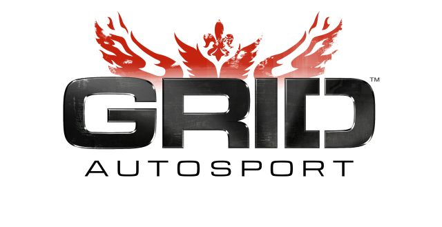 GRID: Autosport is out this week and Codies have teased a few details with regards to their downloadable content plans.