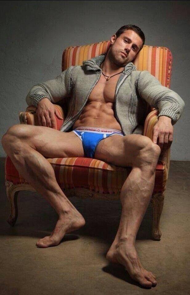 hot gay rimming porn galeries