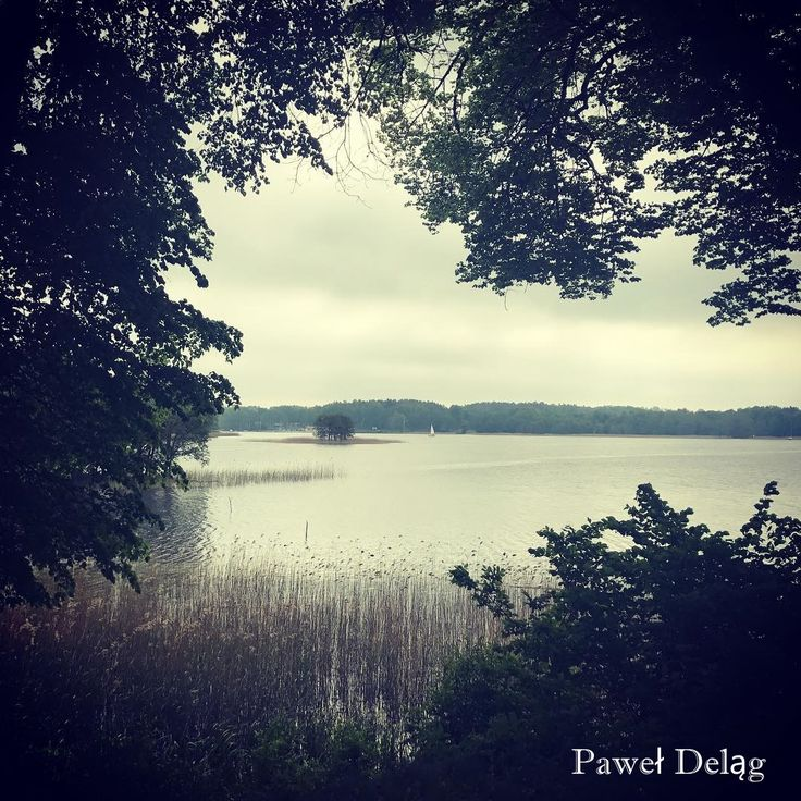 "Paweł Deląg: ""Mazurska klasyka""  https://vk.com/album-59879362_227386349 ________________________  Павел Делонг / Pawel Delag / PawełDeląg / Pavel Delong  #ПавелДелонг #PawelDelag / #PavelDelong #PawełDeląg"