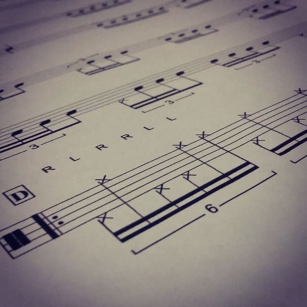 79 best images about drum lessons on pinterest guitar chords for beginners sheet music and. Black Bedroom Furniture Sets. Home Design Ideas