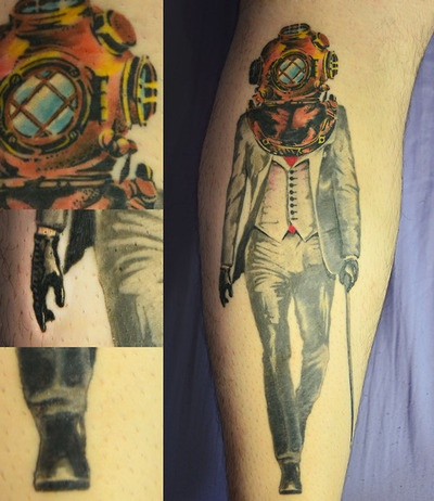 423 best tattoo images on pinterest for Tattoo shops in waco tx