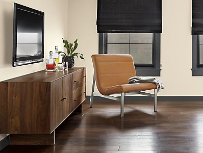 Modern Living Room Cabinets best 25+ modern media cabinets ideas on pinterest | wood furniture