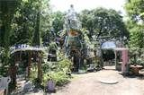 Cathedral of Junk in Austin, Texas. | Flickr - Photo Sharing!