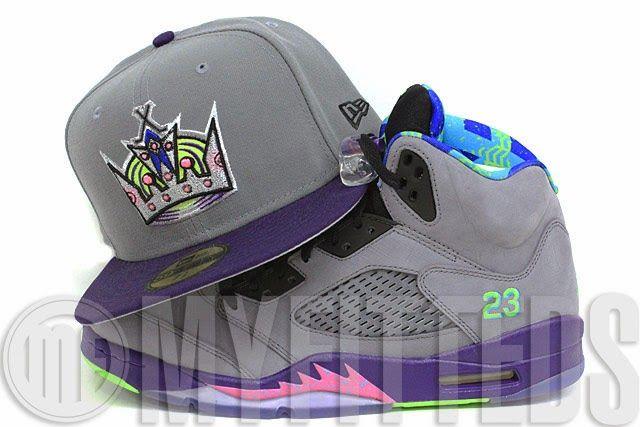 17fa69d64cd jordan 5 bel air hat - Yahoo Image Search Results