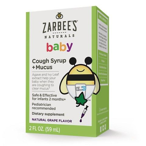 1000 Ideas About Cough Medicine For Infants On Pinterest