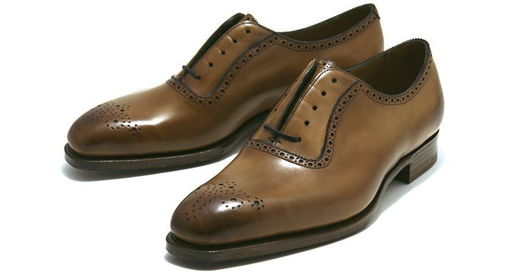 Luxury Name is sharing about more luxury branded name online with Luxury Shoes and most Expensive Men Shoes Brands in the World. Luxurious shoes can add glory to your feet.