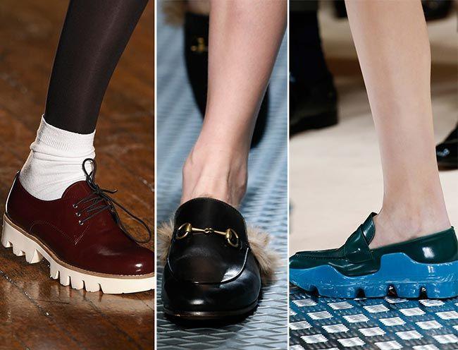 Женская обувь красноярск недорого