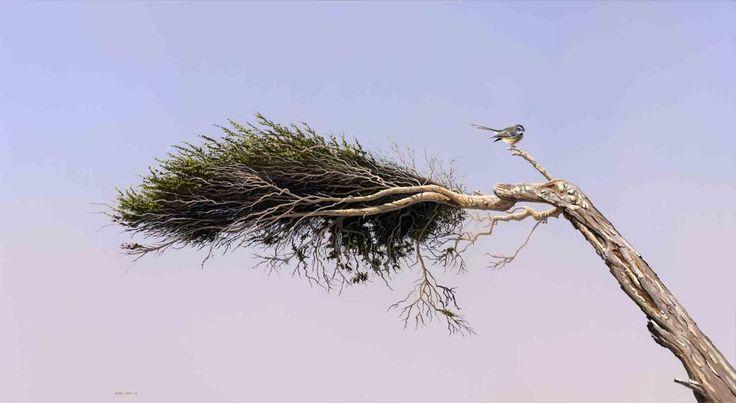 EG27-Against-the-wind-water.jpg Peter Geen