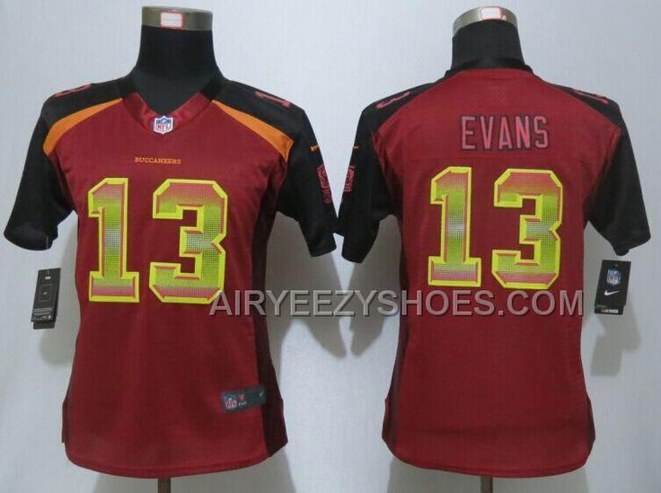 053c73f58bc ... Jersey httpswww.airyeezyshoes.comnike-buccaneers-13-. Mike EvansTampa  Bay .