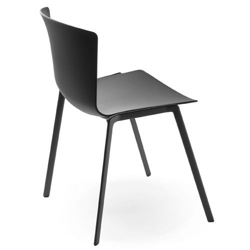 7 Best Side Chairs Images On Pinterest Chair Chairs And