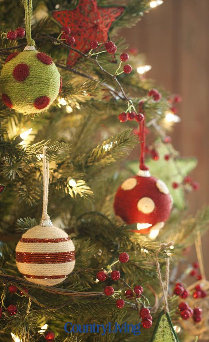 When To Take Down Your Christmas Decorations And Tree According To Tradition Christmas Decorations Christmas Ornament Storage Ornament Storage