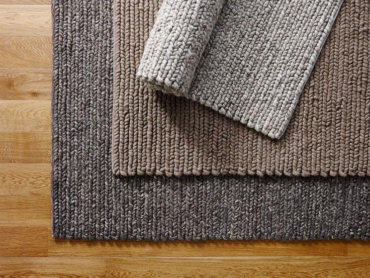 Provincial Lane Assos rugs