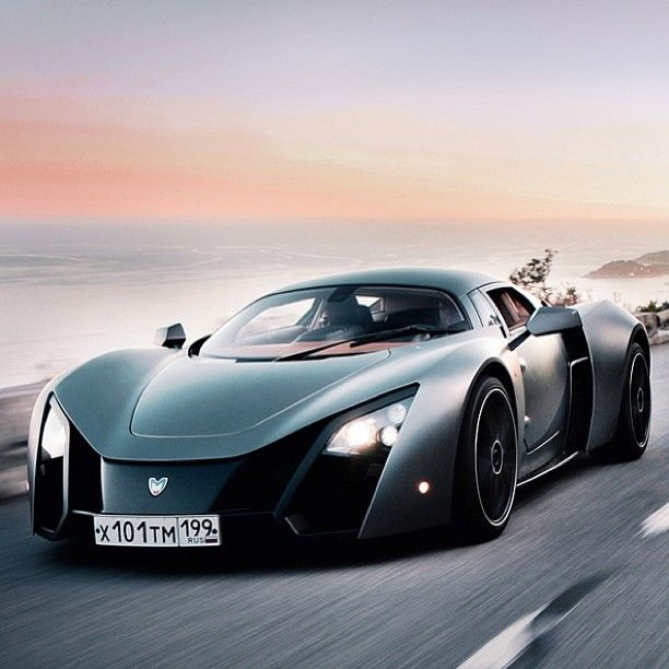 80 best Dream cars images on Pinterest   Dream cars, Cars and Cool