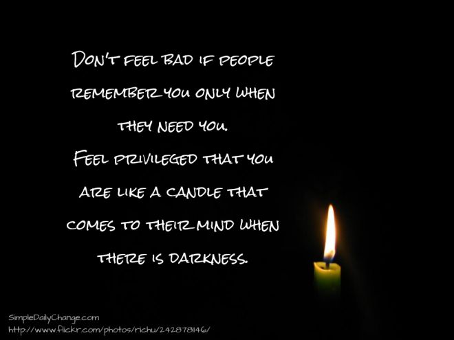 Best 25+ Light And Dark Quotes Ideas On Pinterest