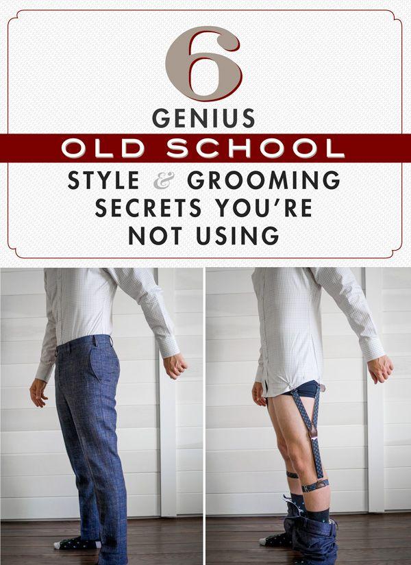 best 25 stylish mens haircuts ideas on pinterest. Black Bedroom Furniture Sets. Home Design Ideas