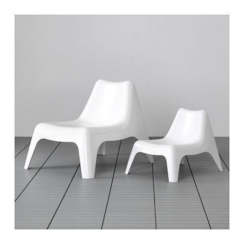 ikea lounge sessel balkon neuesten design. Black Bedroom Furniture Sets. Home Design Ideas