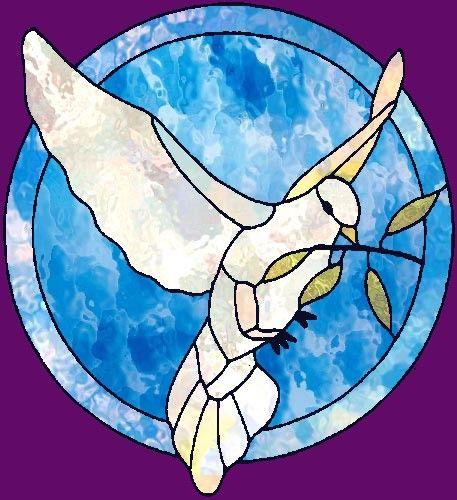 essay peace